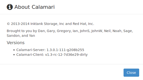 about_calamari